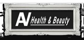 Ηλεκτρονικό κατάστημα προϊόντων υγείας