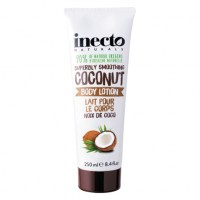 coconut-body-lotion