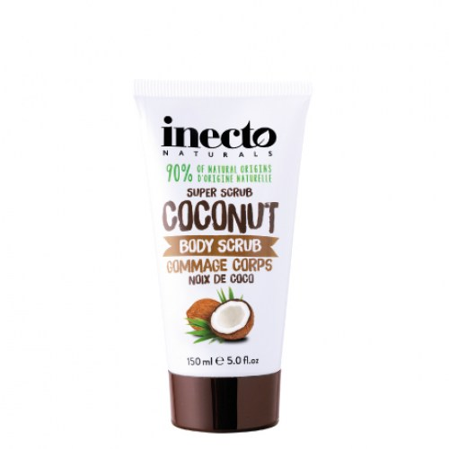coconut-body-scrub