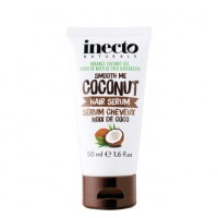 coconut-hair-serum